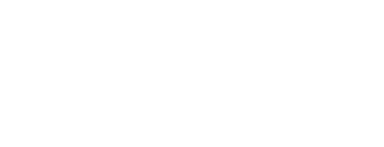 Hutton Broadcasting Digital Radio Advertising